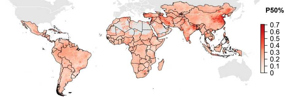 ETH Zurich global AMR map.jpg