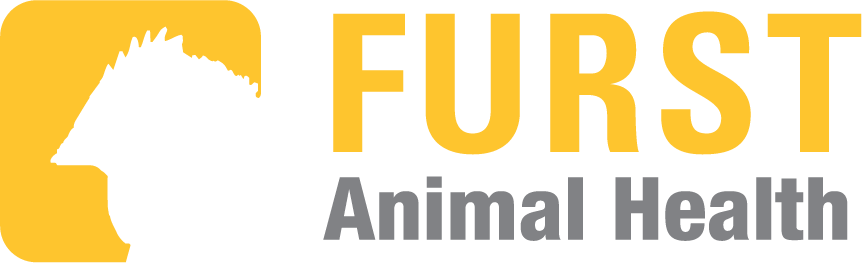 Poultry-FURST-Animal-Health-logo.png