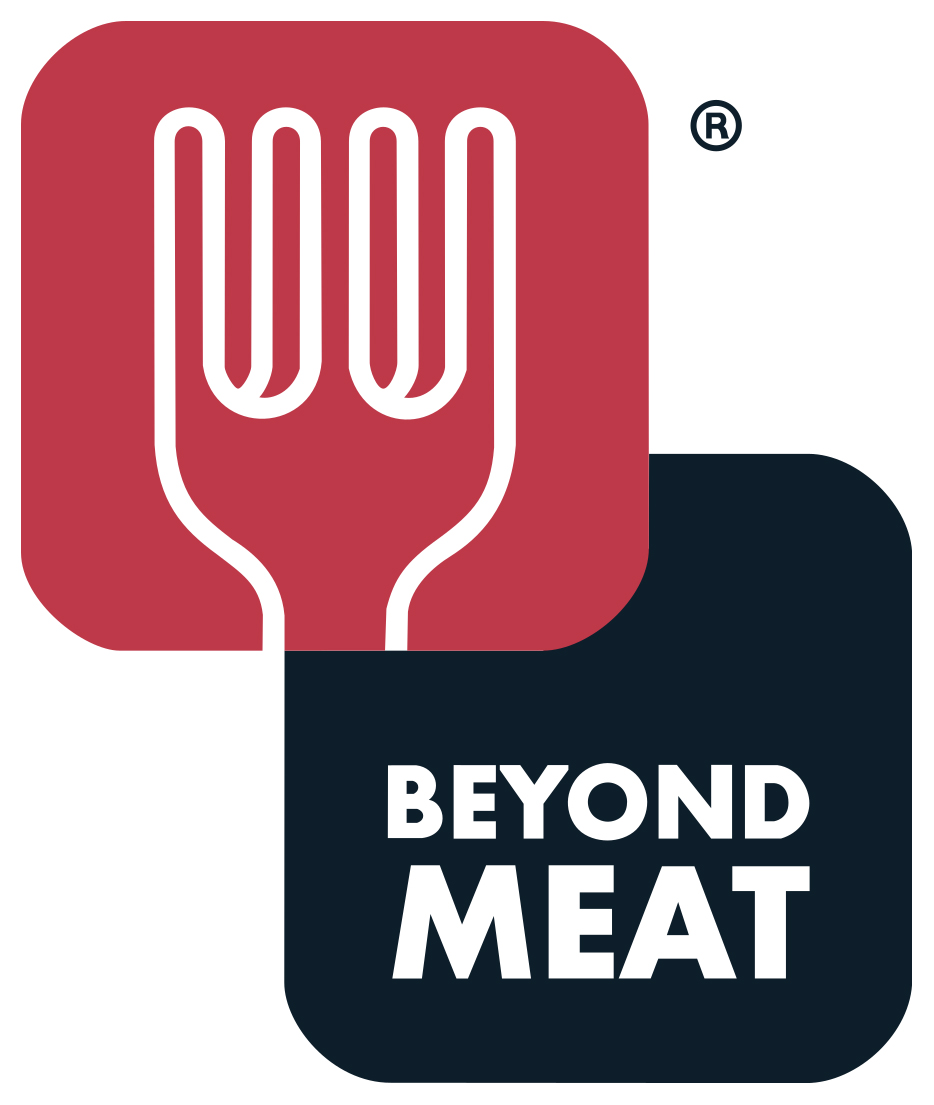 Digging Up the Facts on Tyson Foods, Inc