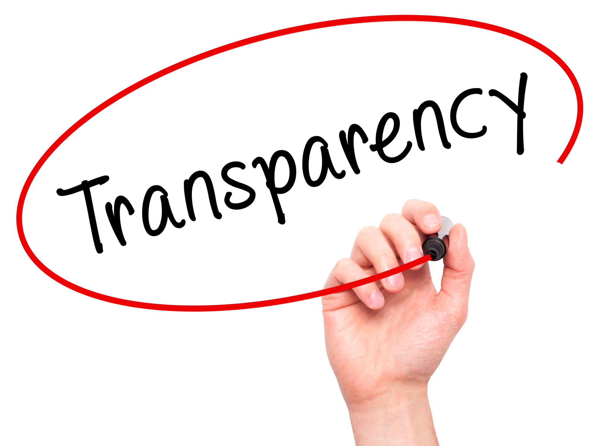 transparency voted ana  marketing word of the year  for good afternoon clipart free good afternoon clip art free