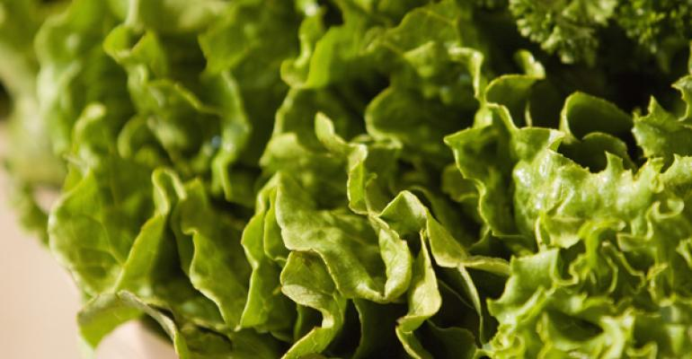 By Christina Pirello Raw or cooked in soups salads or  juices greens like kale collards watercress arugula spinach bok choy and broccoli to name a few are jampacked with  chlorophyll which helps rid the body of environmental toxins and works to protect the liver Lightly diuretic leafy greens especially watercress and  arugula work with the liver to flush out toxins while their rich mineral content keeps you strong