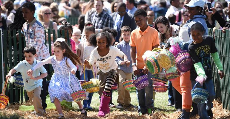 2018 White House Easter Egg Roll FDS.jpg