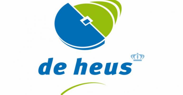 720x405-logo_de_heus-57b1d8030d171_Crop_CY3_CX13_DPC_W715_H380.png