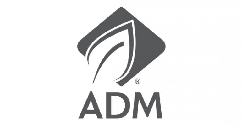 ADM.jpg