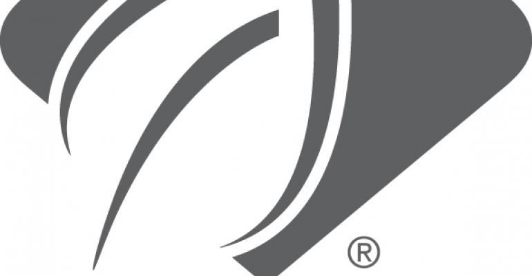 ADM_logo_dark_gray_PMS_0.jpg