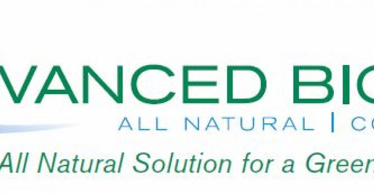 Advanced Bio Pro logo