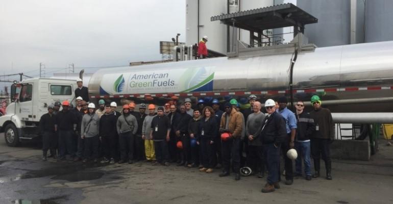 American GreenFuels biodiesel workers NBB.jpg