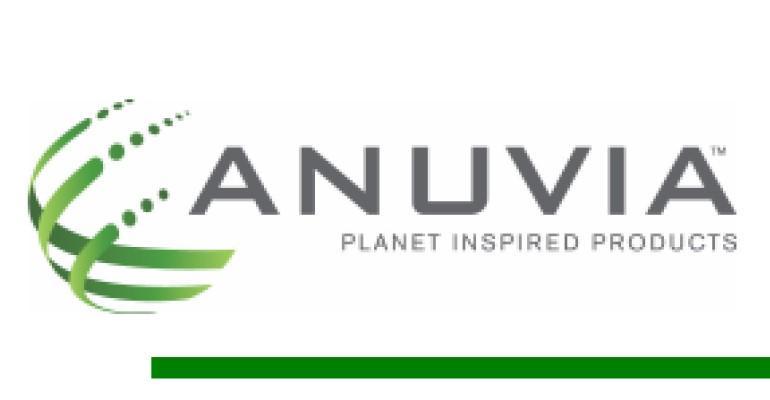 Anuvia logo.jpg