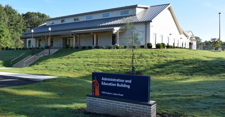 Auburn Miller Complex admin.jpg