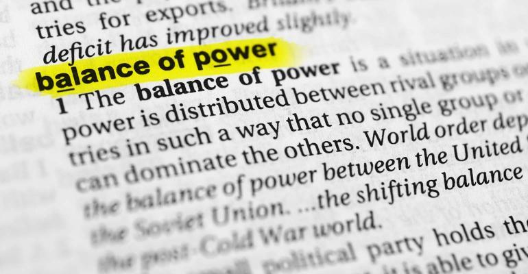 Balance-power-Lobro78-SIZED-GettyImages-953240200.jpg