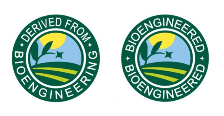 Bioengineered label GMO USDA.jpg