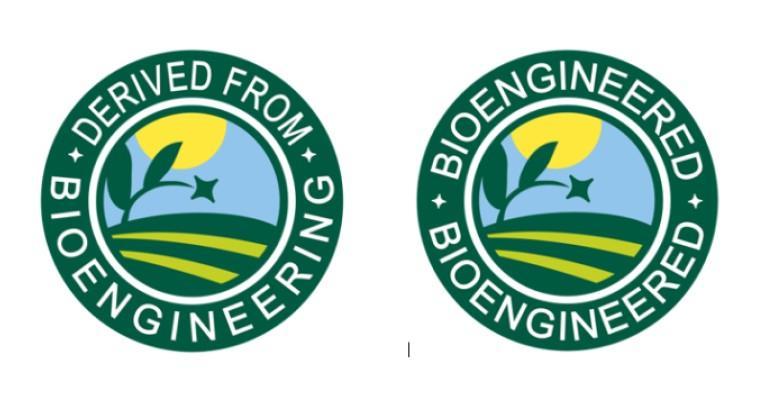 Bioengineered label GMO USDA.jpg