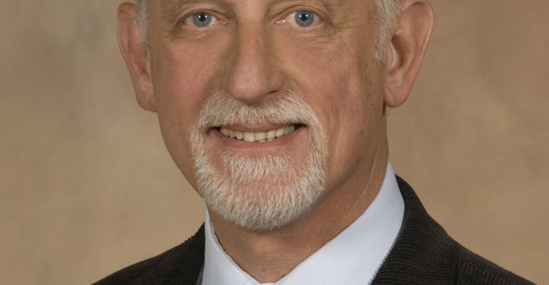 Bob Zelenka