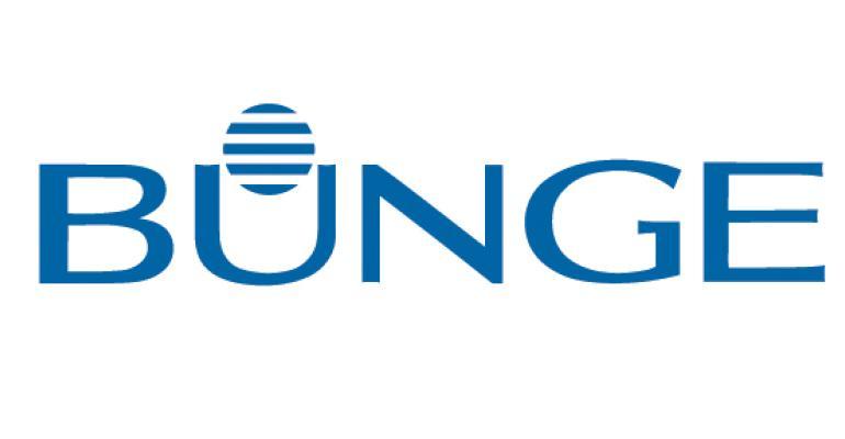 Bunge Ltd. logo