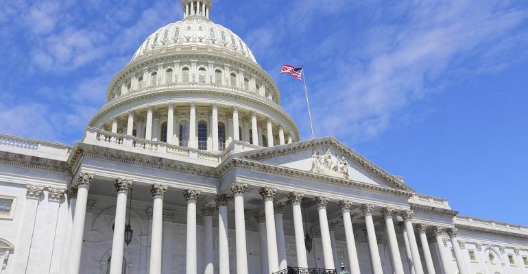 Capitol_building_tupungato_iStock_477484225-reupload.jpg