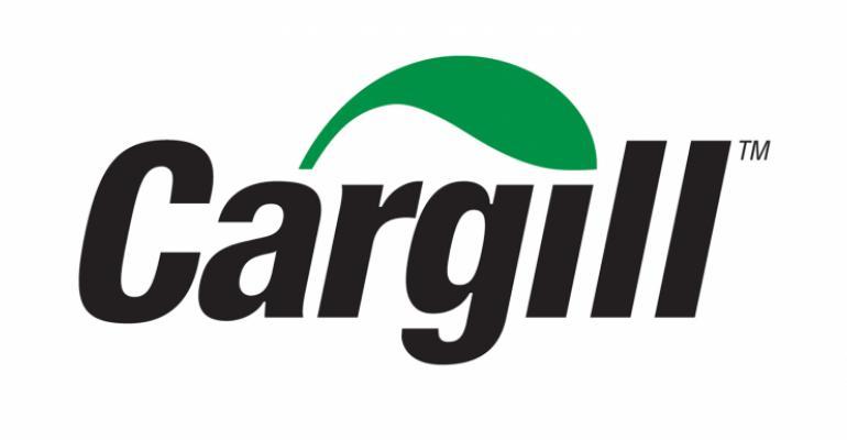 Cargill corporate logo