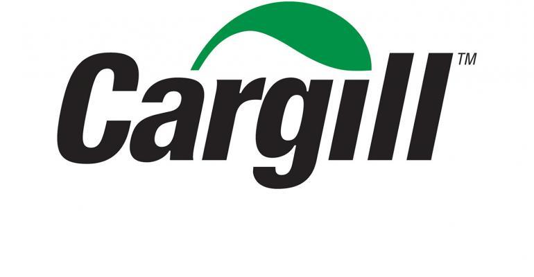 Cargill Inc. corporate logo