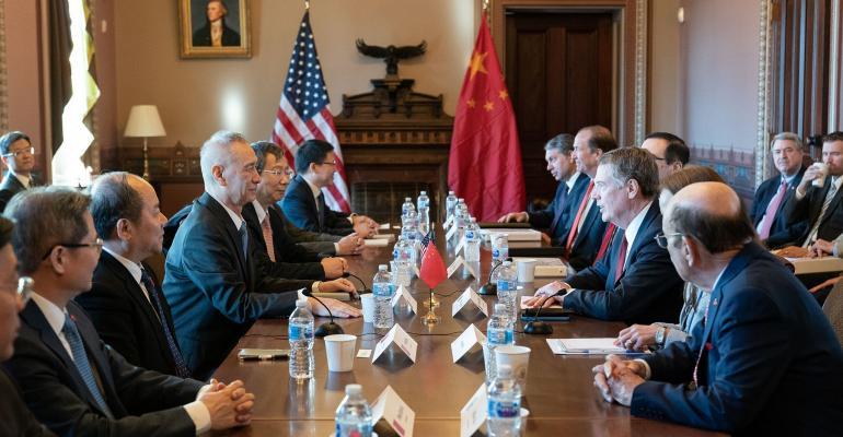 China trade meetings.jpg