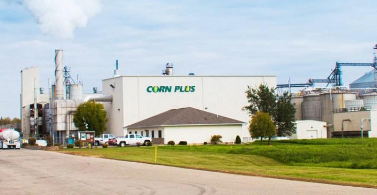 Corn Plus ethanol plant.jpg