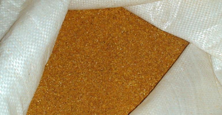 DDGS - dried distillers grains_USGS photo.jpg