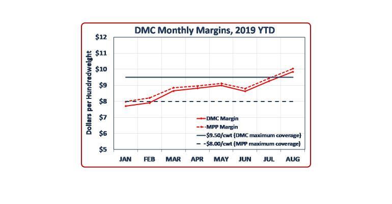DMC margins 2019 1540x800.jpg