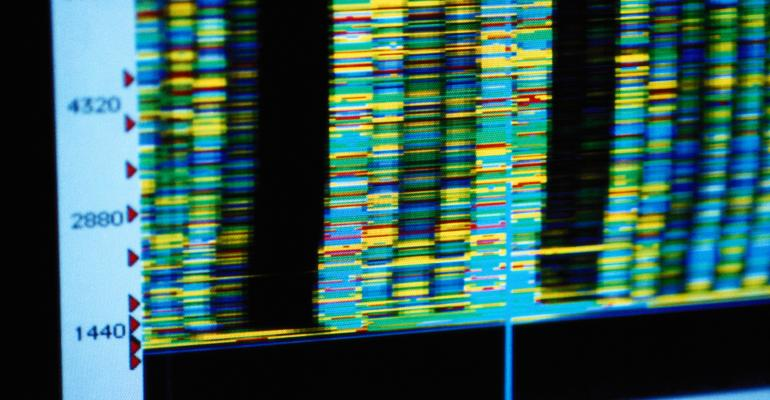 DNA configurations on computer monitor_Ryan McVay_Photodisc_Thinkstock-AA024526.jpg