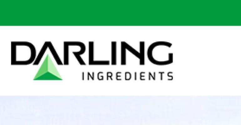 Darling logo.jpg