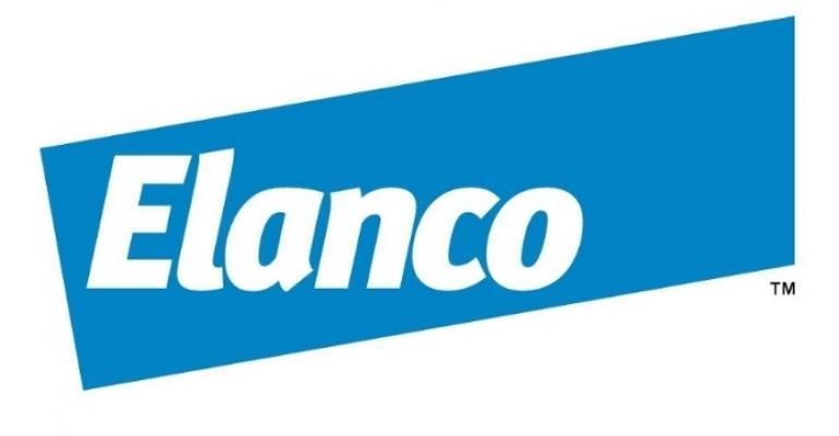 Elanco-UM