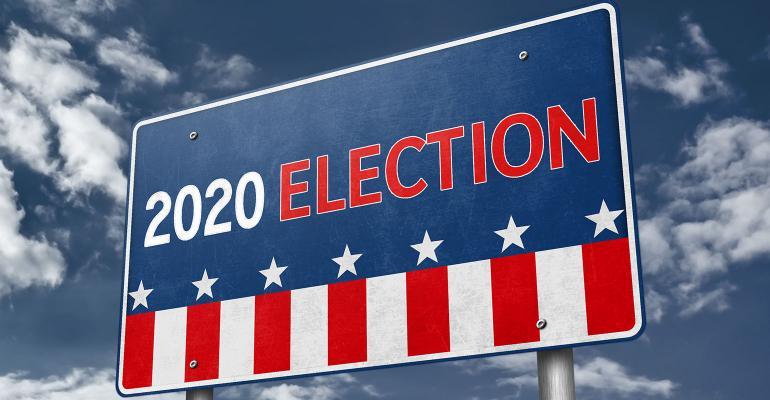 Election2020-gguy44-iStock-GettyImagesPlus-1177613534.jpg