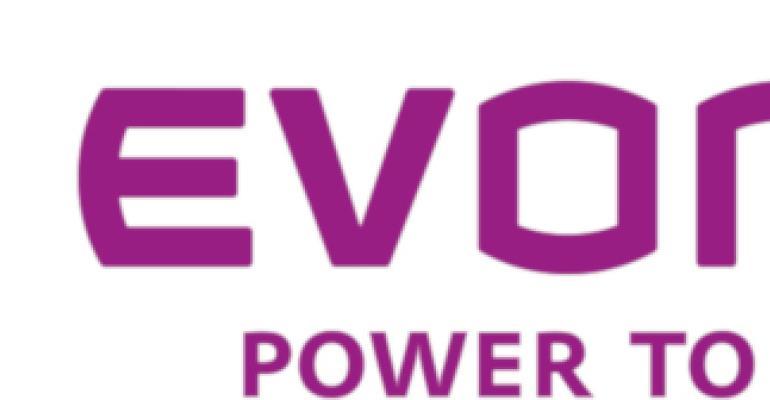 Evonik-brand-mark-Deep-Purple-RGB2.jpg