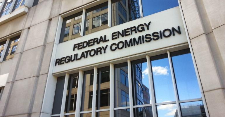 FERC Federal Energy Regulatory Commission.jpg