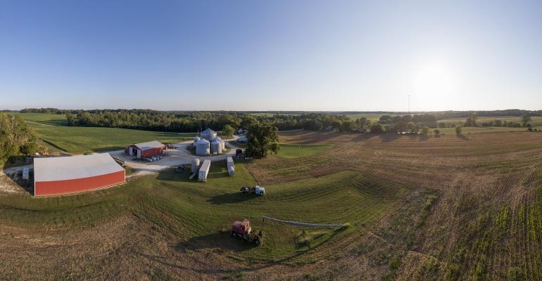 Farm landscape USDA photo.jpg