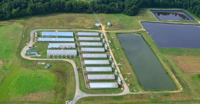 Farm-Progress-Lagoon-1540-800.jpg