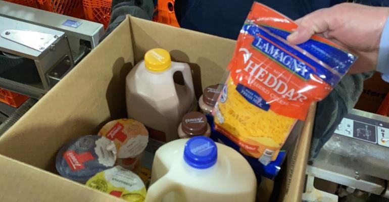 Farmers to Families Food Box USDA milk cheese.jpg