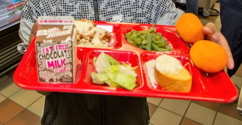 Fat Free Chocolate Milk School lunch.jpg