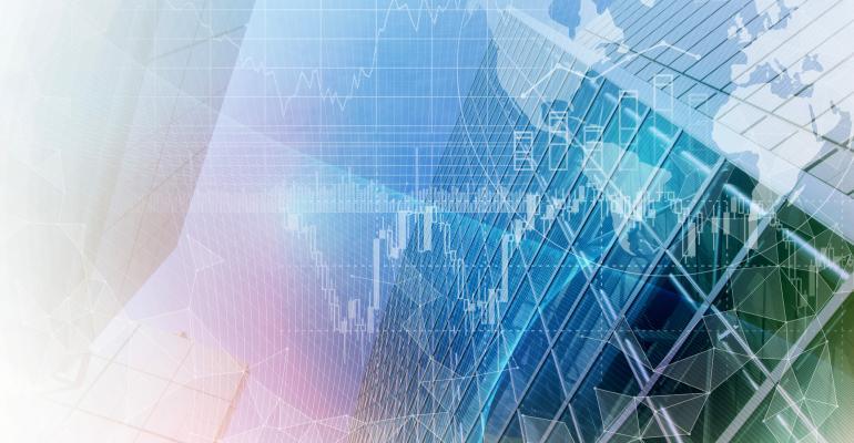 finance technology economy