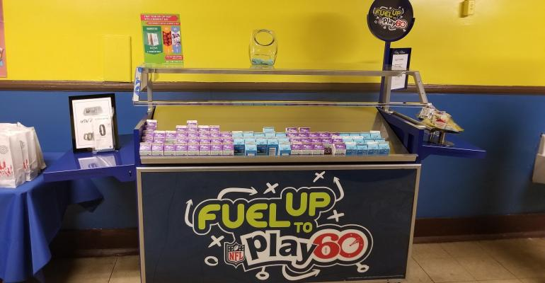 Fuel Up to Play 60 Cart.jpg
