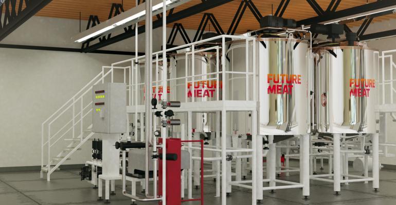 Future Meat production module.jpg