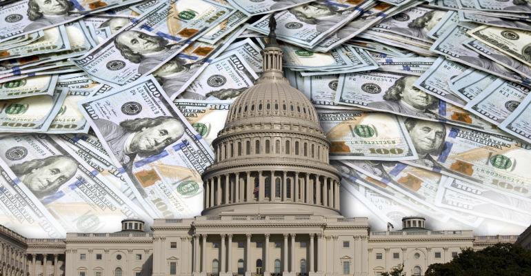 Government spending iStock998509394.jpg