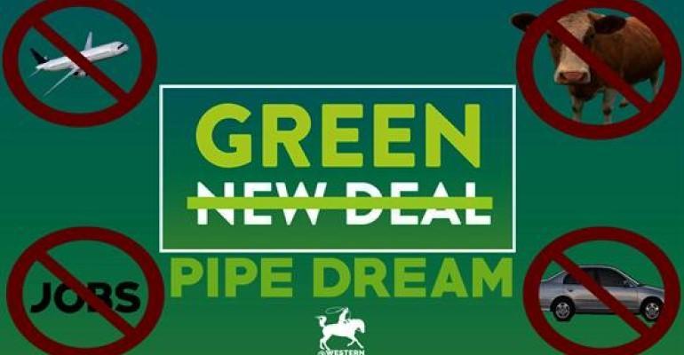 Green Deal Western Caucus.jpg