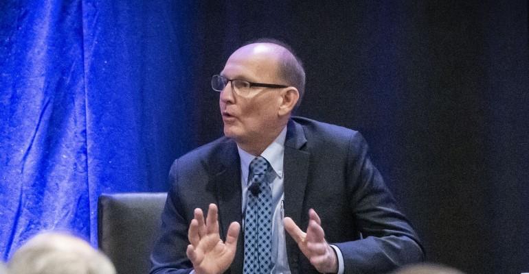 Greg Ibach USDA.jpg