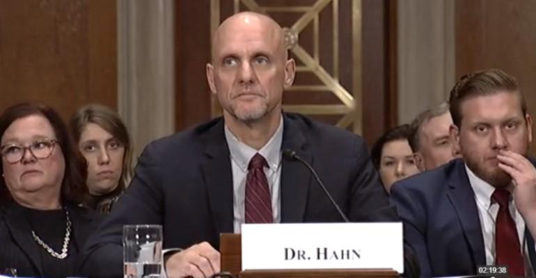 Hahn FDA commissioner hearing.jpg