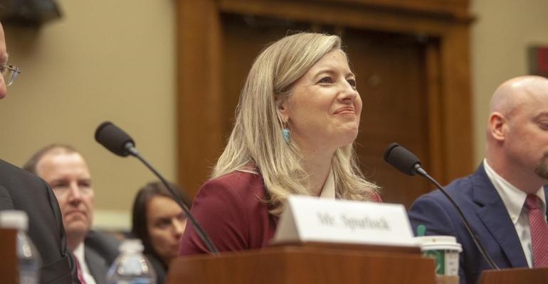 House RFS hearing Emily Skor.Growth Energy.jpg