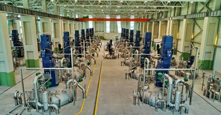 Huvepharma fermentation facility.jpg