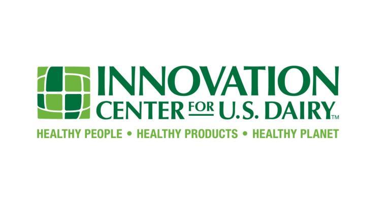 InnoCenter_2C_Logo.jpg
