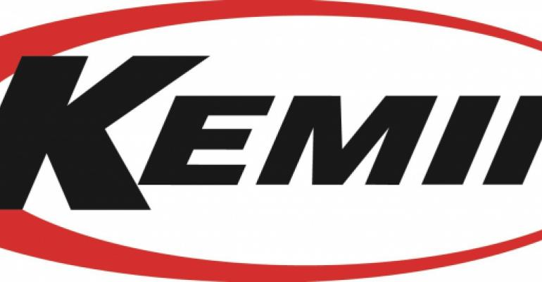 Kemin logo