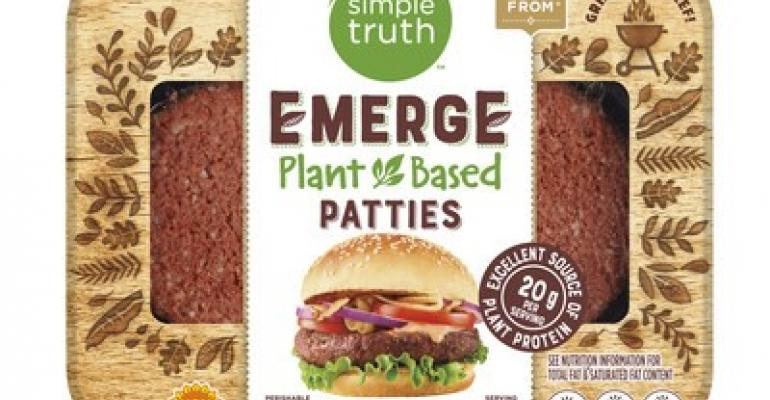 Kroger plant based meat.jpg