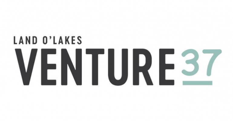 Land O'Lakes Venture37 logo