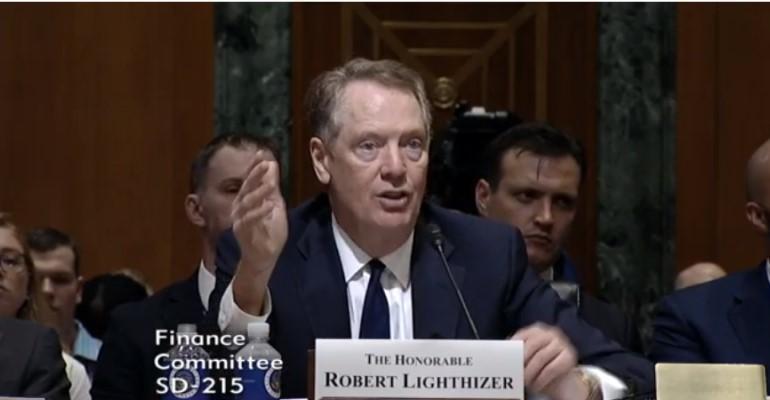 Lighthizer Senate Finance 061819.jpg