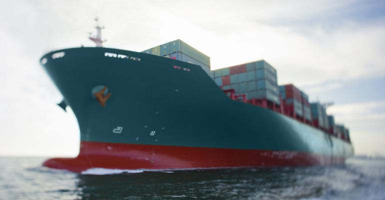 CargoShipExports-StewartSutton